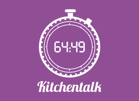 kitchtentalk_platzhalter
