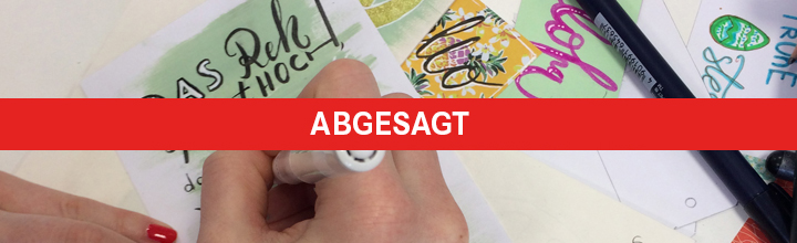 Workshop – Illustration mit Ruth Zadow #2 +++ ABGESAGT +++